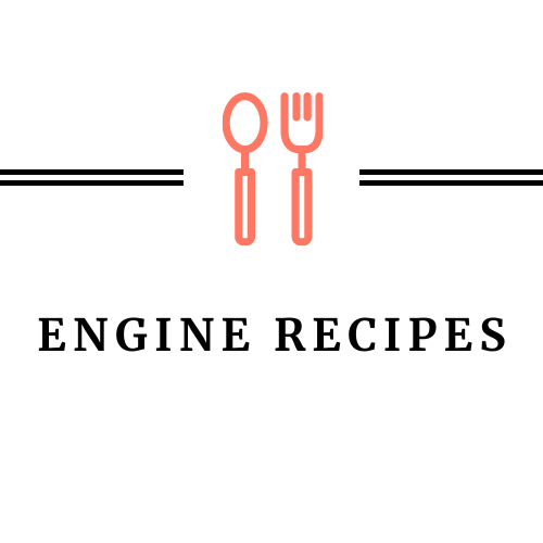 wordpress-328162-1549039.cloudwaysapps.com